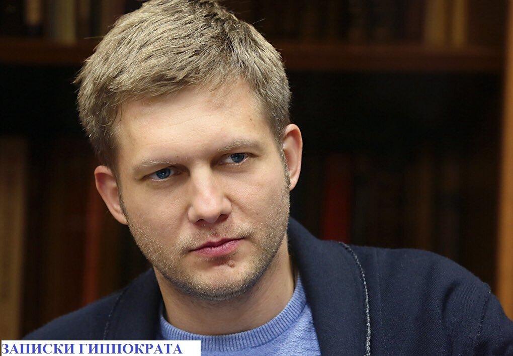 Борис Корчевников перенес трепанацию черепа. Изображение для иллюстрации с ресурса Яндекс Картинки
